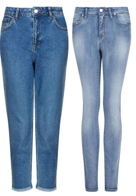54abf1a762c13_-_elle-03-1200x800_jeans-elh
