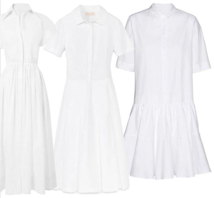 54abf1c9b0b4e_-_elle-04-1200x800_white_dress_shirt-elh