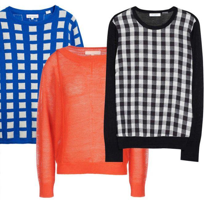 54abf241c3efc_-_elle-08-1200x800_sweater-elh