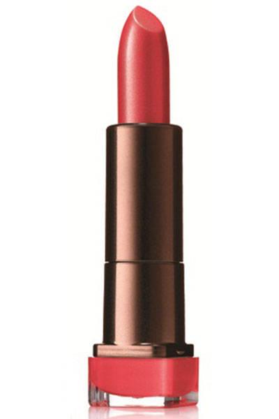 54bc2830bd3e4_-_hbz-charting-lipstick-covergirl-classy-coral-lg