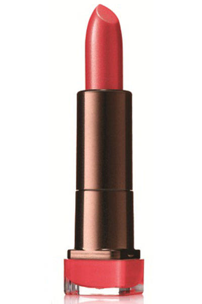 54bc2830bd3e4_-_hbz-charting-lipstick-covergirl-classy-coral-lg