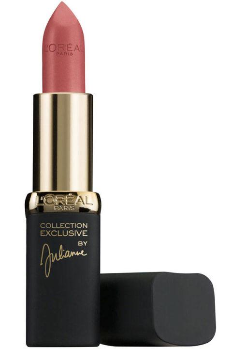54bc2831f0016_-_hbz-charting-lipstick-loreal-lg