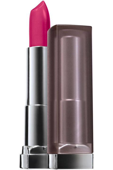 54bc28328204c_-_hbz-charting-lipstick-maybelline-mezmerizing-magenta-lg