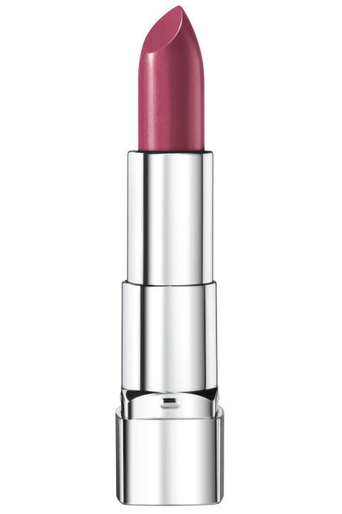 54bc2834c3250_-_hbz-charting-lipstick-rimmel