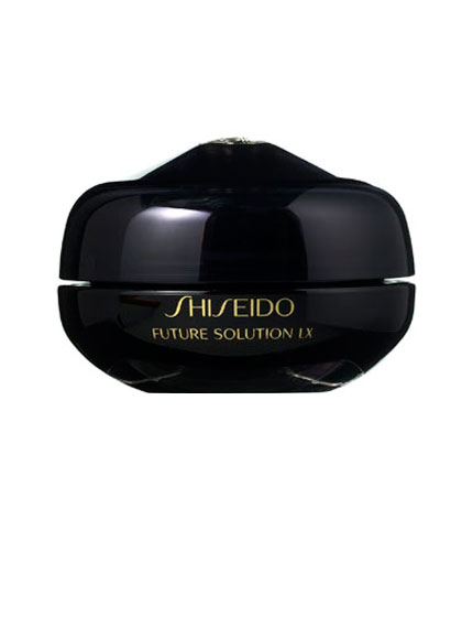 shiseido-future-solution-lx-eye-and-lip-contour-regenerating-cream