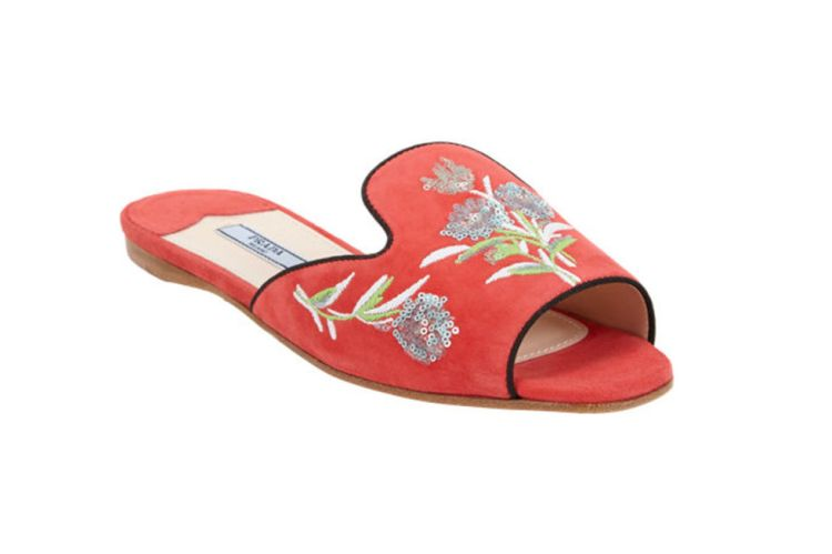 54aa683ed7da2_-_t-have-slippers-for-the-summer-prada-flat-embroidered-slide