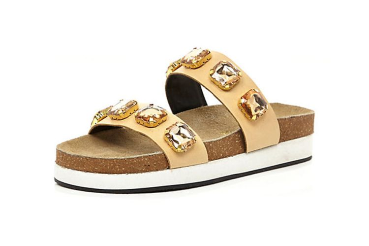 54aa684424956_-_r-the-summer-river-island-nude-jeweled-double-strap-sandals