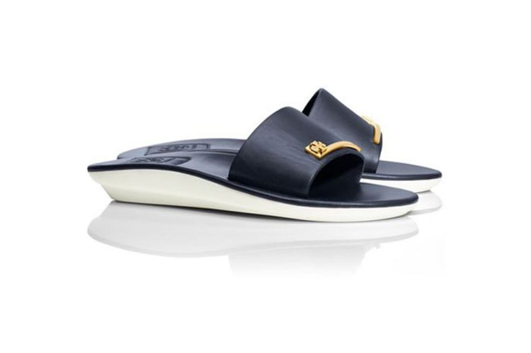 54aa684c29eb3_-_-have-slippers-for-the-summer-tory-burch-saleene-flat-slide