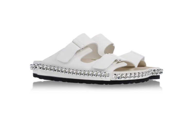 54aa6853df4ab_-_must-have-slippers-for-the-summer-giambattista-valli-slides