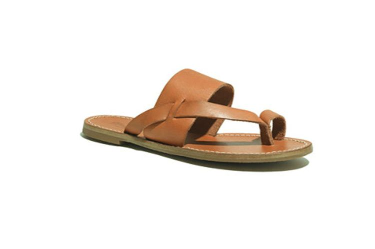 54aa685bbf847_-_slippers-for-the-summer-madewell-the-slide-sightseer-sandal