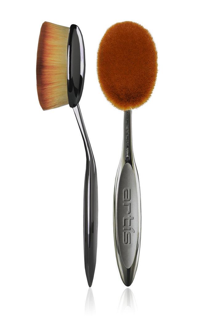 Artis-Elite-Smoke-Oval-8-Brush