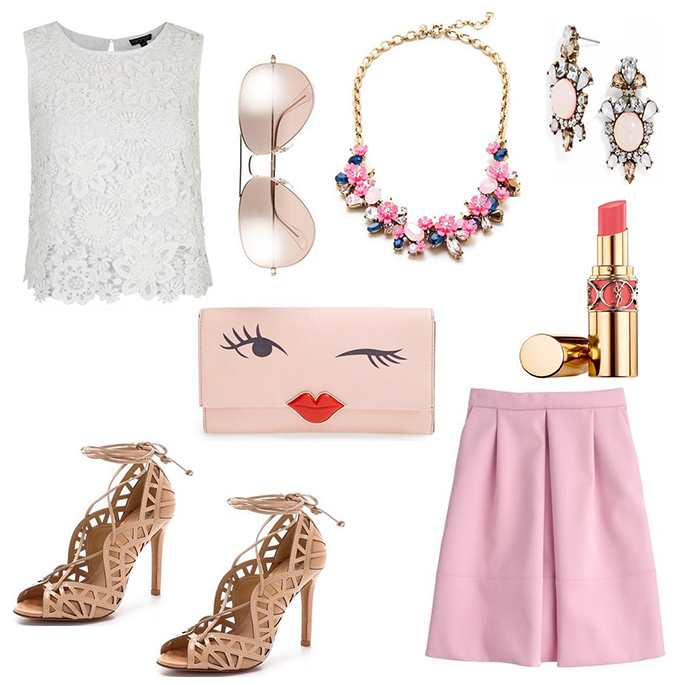 easter_outfit_inspiration-blush_fashion-pink_spring_colors_trends-2015_fashion_trends_for_women-calgary_fashion_blog-1