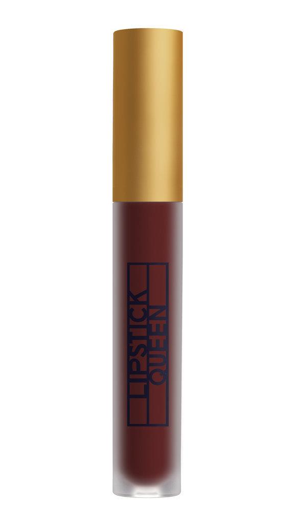 Lipstick-Queen-Saint-Sinner-Lip-Tint