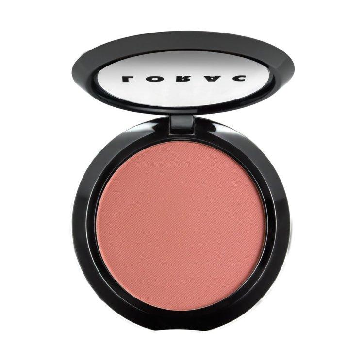 Lorac-Color-Source-Buildable-Blush