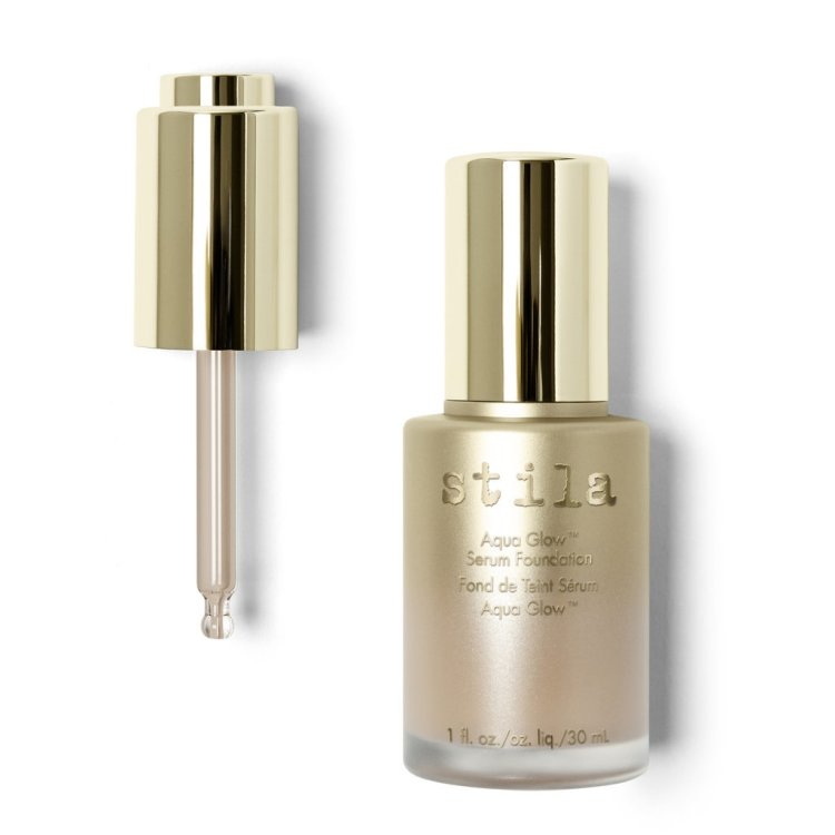 Stila-Aqua-Glow-Serum-Foundation