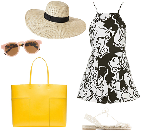 052015-memorial-day-outfits-embed-3