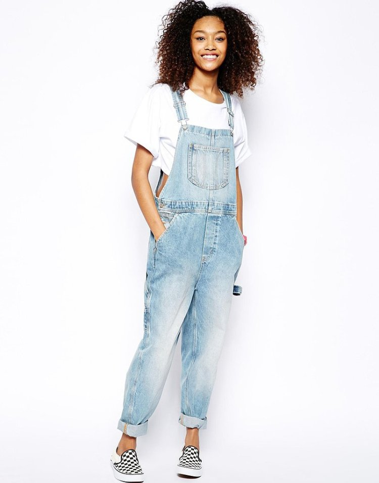 jean-overalls-5