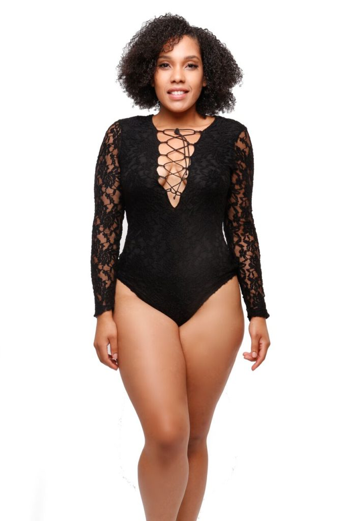 lace_body_suit-682x1024