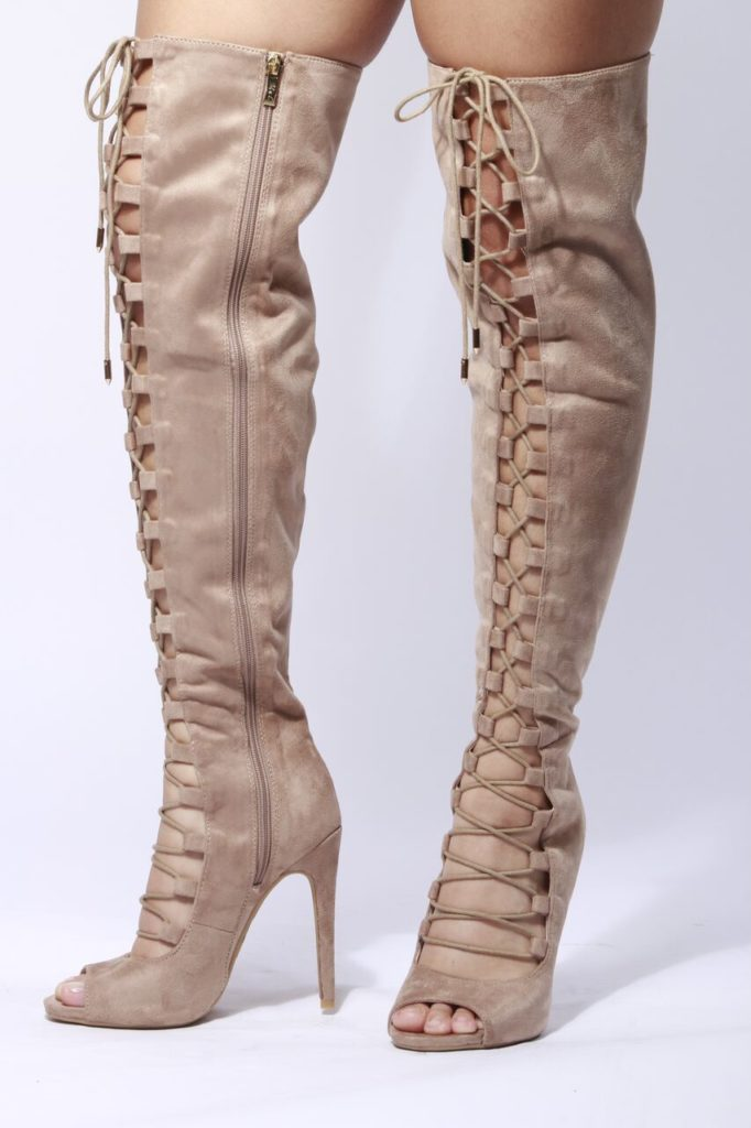 strappy-boots-682x1024