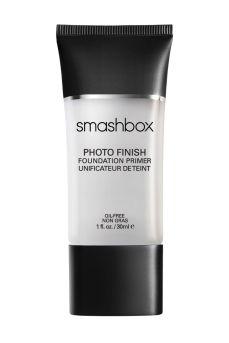 Smashbox, $26 available at http://www.smashbox.co.uk/
