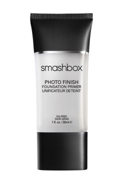 Smashbox, $26 available at http://www.smashbox.co.uk/