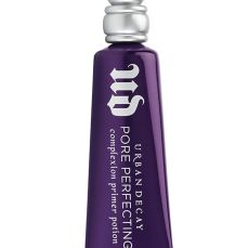 Urban Decay, $19.50 available at http://www.urbandecay.co.uk/