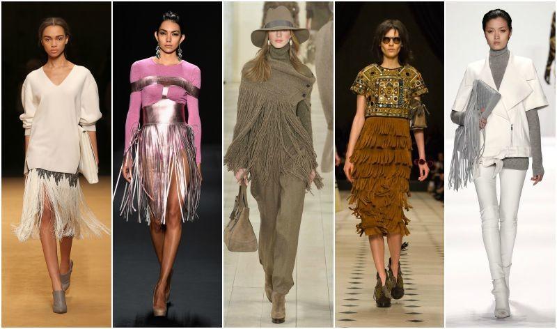 fringe-fashion
