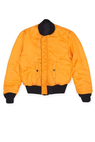 Alyx Reversible Nylon Jacket, $450