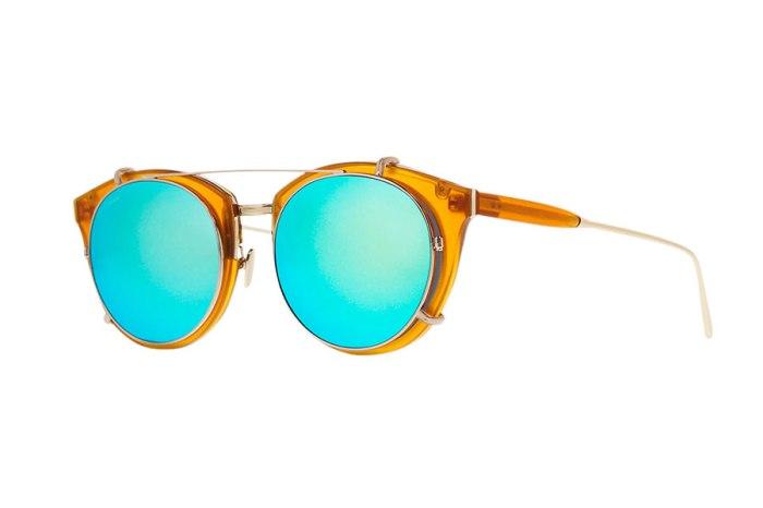 l-appel-eyewear