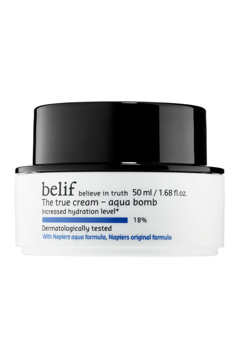 belief-the-true-cream-aqua-bomb