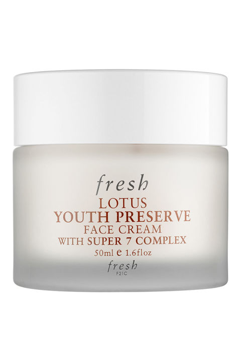 fresh-lotus-youth-preserve-face-cream