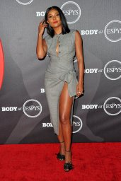 Gabrielle Union-Wade