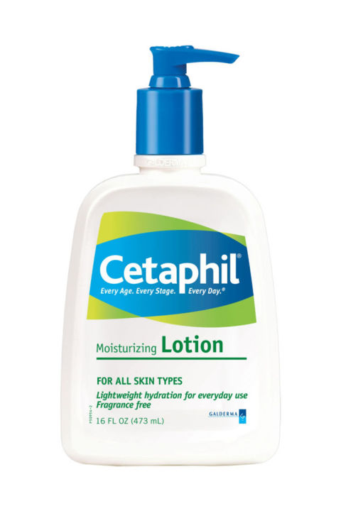 gallery-1477933258-cetaphil-moisturizing-lotion