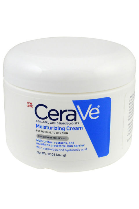 gallery-1477933353-cerave-moisturizing-cream