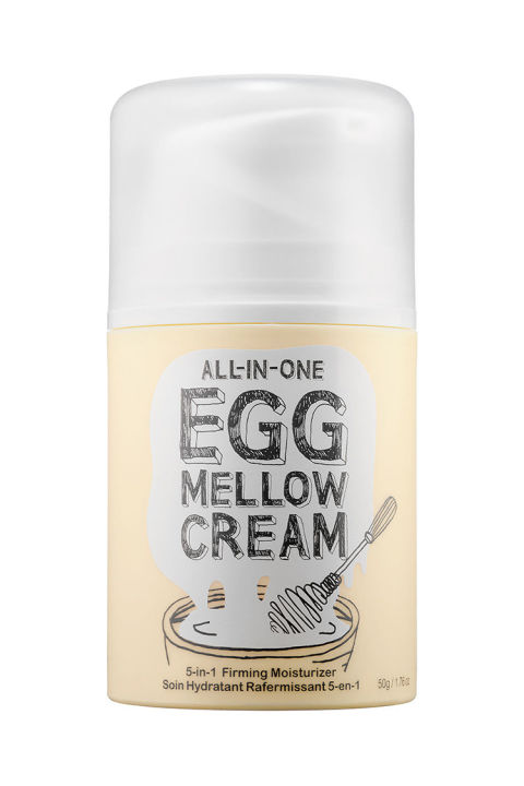 gallery-1478027963-egg-mellow-cream