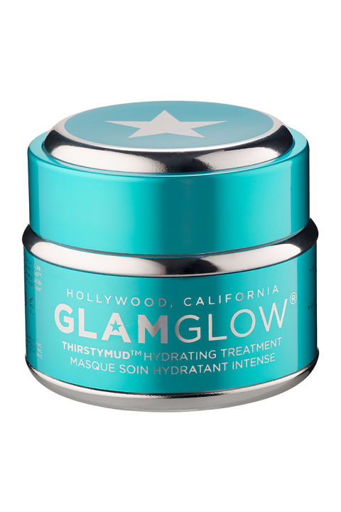 glamglow-thirstymud-hydrating-treatment