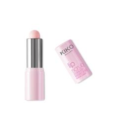 Kiko Milano Lip Scrub Lip Exfoliator