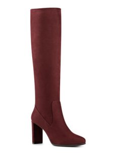 Kellan Tall Dress Boots